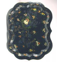 Large Tray - A12710