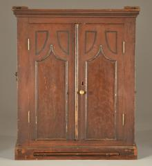 Wall Cupboard - A15368