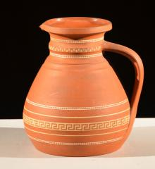 Wedgwood Pitcher - A15946