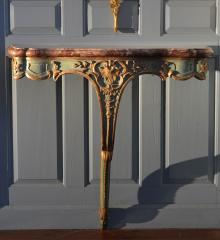 Console Table - RD12998
